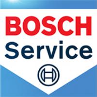 AUTODALIŲ PASAULIS, UAB Bosch Car Service Plungė - servisas, parduotuvė