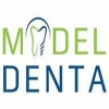 MODELDENTA - odontologijos klinika  Kaune
