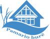 PAMARIO BURĖ, sodyba-restoranas, UAB PURPURA