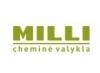 MILLI cheminė valykla - cheminis drabužių valymas Vilniuje
