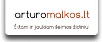 ARTŪRO MALKOS - įvairių rūšių malkos, briketai, granulės, kuras šildymui Vilniuje