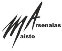 MAISTO ARSENALAS, UAB - mėsos konservų gamyba ir prekyba Kėdainiuose