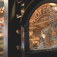 POLLO grill, užkandinė Panevėžyje