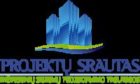 PROJEKTŲ SRAUTAS, UAB - inžinerinių sistemų projektavimas Vilniuje, visoje Lietuvoje