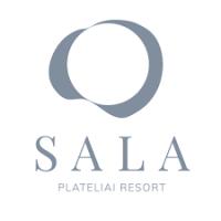 SALA Plateliai Resort  - liuksai, prabangūs apartamentai, superior  kambariai, SPA Plateliuose, Plungės r., Žemaitijoje