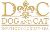 DOG AND CAT BOUTIQUE-LUXURY- SPA, UAB Zoostilius - šunų kirpykla, kirpimas, šunų SPA