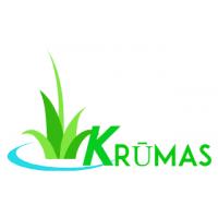 KRŪMAS, UAB - miškininkystės paslaugos, medienos bei žaliavos biokurui ruoša