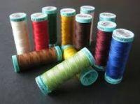 EUROFURNITA, UAB - drabužių (rūbų) siuvimas, taisymas Klaipėdoje