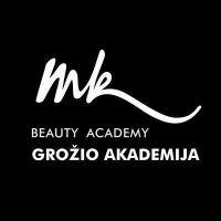 MK GROŽIO AKADEMIJA / BEAUTY ACADEMY ŠIAULIUOSE