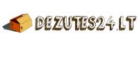 GUMERA, MB - šilumos siurbliai, dirbame visoje Lietuvoje