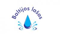 BALTIJOS LAŠAS, MB - valymo paslaugos Alytus, Druskininkai, visoje Lietuvoje