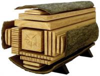 V. SAVARAUSKO MEDIENOS APDIRBIMO ĮMONĖ - statybinė mediena, apdirbimas Vilniaus rajone