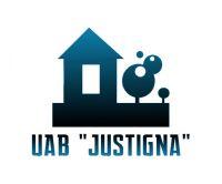 JUSTIGNA, UAB - plastikiniai, mediniai, šilto aliuminio profilio langai, durys Kaune, Vilniuje, Elektrėnuose, Kaišiadoryse