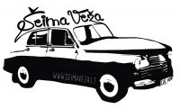 ŠEIMA VEŽA - mikroautobusų ir senovininių automobilių nuoma visoje Lietuvoje