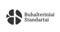 BUHALTERINIAI STANDARTAI, UAB - buhalterine apskaita Kėdainiai, Jonava, Ukmergė, Raseiniai, Kaunas