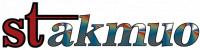 STAKMUO IĮ - akmens gaminiai, antkapiai, paminklai, tvorelės