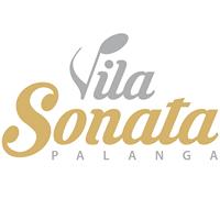 VILA SONATA