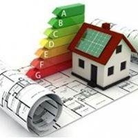 PEKAS, MB - pastatų energetinis sertifikavimas, sertifikavimo paslaugos Klaipėdoje