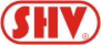 S. H. VAERKTOJSMASKINER ApS - metalo apdirbimo staklių prekyba