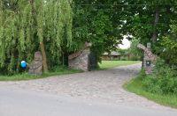 ANDRIEKYNĖ, sodyba Kauno rajone