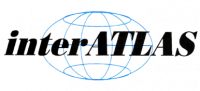 INTERATLAS Bendra Lietuvos, JAV ir Rusijos įmonė, UAB