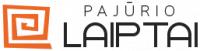 PAJŪRIO LAIPTAI - betoniniai, gelžbetoniniai laiptai Klaipėdoje
