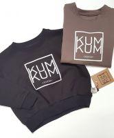 Kum Kum Design - drabužiai, rūbai mergaitėms, berniukams, moterims Kaune ir internetu