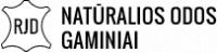 ODININKAS ALYTUJE - natūralios odos gaminiai internetu