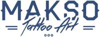MAKS TATOO ART, Makso tatuiruočių studija Kaune