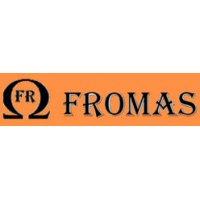 FROMAS, MB - metalo lankstymas, metalo suvirinimas, metalo cinkavimas Vilniuje