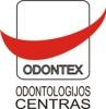 ODONTEX, UAB