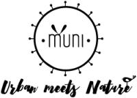 MUNI.LT - prekyba internetu rankų darbo kuprinėmis