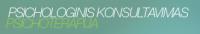PSICHOLOGINIO KONSULTAVIMO IR PSICHOTERAPIJOS KABINETAS KLAIPĖDOJE