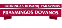PRASMINGOS DOVANOS - dovanos, suvenyrai, dekoro detalės Marijampolės centre