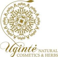 UGINTĖ, MB  - natūralios kosmetikos ir papildų gamintojai Kretingoje