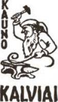 KAUNO KALVIAI, UAB