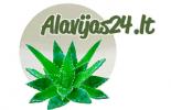 Alavijas24.lt - aukščiausios kokybės alavijo produktai , MB Būk gražus