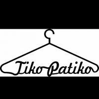 TIKO PATIKO - stilingi drabužiai moterims Kaune