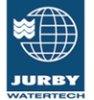 JURBY WATER TECH, UAB