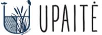 UPAITĖ, MB -  kelionių agentūra, paslaugos Lietuvoje ir pasaulyje