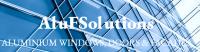 AluFSolutions, UAB - aliuminio fasadų gamyba, montavimas