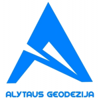 ALYTAUS GEODEZIJA, MB