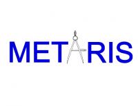 METARIS, MB - pastatų sandarumo tyrimai, defektoskopija Vilniuje, visoje Lietuvoje