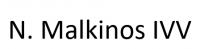 N. Malkinos IVV - paminklai, antkapiai, akmens gaminiai Ignalina, Visaginas, Švenčionys