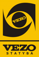 VEZO STATYBA, UAB, Klaipėdos filialas