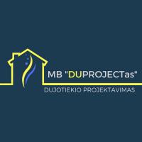 DUPROJECTAS, MB - vidaus ir lauko dujotiekis, dujinis šildymas, projektavimas, montavimas Klaipėda, Klaipėdos apskritis