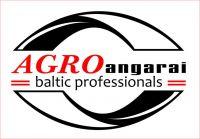 AGRO ANGARAI, UAB - lauko kavinių, baseinų, automobilių ir kiti tentai Kretinga, Klaipėda, Klaipėdos apskritis