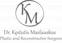 Plastikos chirurgas Kęstutis Maslauskas