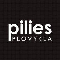 PILIES PLOVYKLA, MB