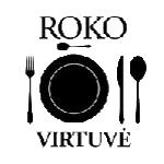RESTORANAS ROKO VIRTUVĖ, ROKO VIRTUVĖ MB